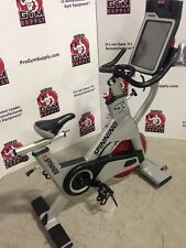 Star Trac eSpinner 7170 Indoor Cycle | Commercial  Exercise Bike Gym Equipment