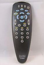 Hughes 4062998 Genuine DSS Satellite Receiver Remote Control - Guaranteed