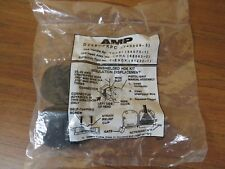 AMP 749809-3 D25PHPKPC UNSHIELDED HDE KIT INSULATION DISPLACEMENT