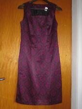 tolles H&M Kleid,  Größe 38, S - M
