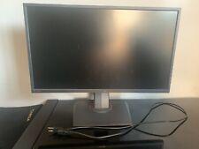 ASUS MG278Q Gaming Monitor (144Hz, 1440p, 1ms)