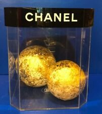 Vintage Chanel Counter Display