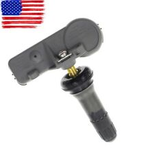 New OEM GM TPMS Tire Pressure Monitoring Sensors for Chevy GMC 13581558 13586335