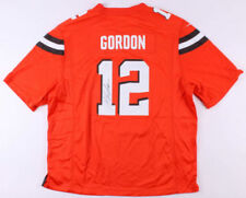 Cleveland Browns NFL Original Autographed Jerseys  8f1aeed79