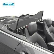 WIND DEFLECTOR MERCEDES-BENZ E-CLASS A207 2009-2016 WINDSTOP DRAFT-STOP C207 NEW