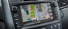 Toyota Europe 2019 Touch n go 2 map update Verso Rav4 Prius Auris Avensis Prado