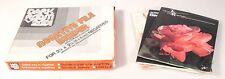 Kodak Electronic Flash Book, Rangefinder And Negative File Binder