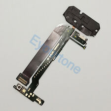 New Keypad Keyboard Membrane Flex Cable Ribbon With real Camera for Nokia N95