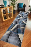 Area Rugs Living room Kitchen runner door mat 3x8