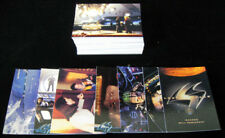 1998 Inkworks Lost in Space Trading Card Set (90)