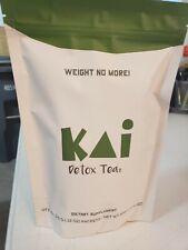 Tava Kai Detox Tea 30 Day Supply