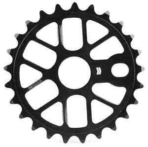 HARO BMX BASELINE SPROCKET 25T BLACK
