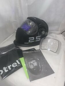 optrel Outside Cover Lens for E680 Welding Helmets Pkg//5 K5911 for sale online