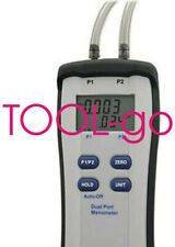 Fit For NEW Bakers Pressure Measuring Instrument BK8386P.
