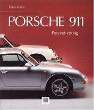 Porsche 911 Forever Young
