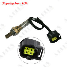 OE Plug 4 Wire Oxygen Sensor For VW Routan Ram C/V Jeep Grand Cherokee Upstream