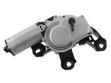 Wischermotor Scheibenwischermotor HINTEN für Audi A3 8L A4 B5 A6 4B C5 Passat 3B