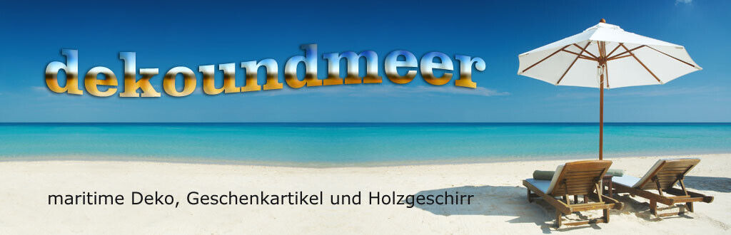 dekoundmeer