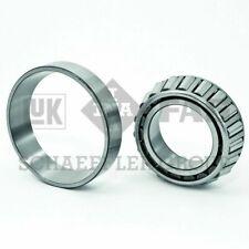 FAG 103120 Wheel Bearing Set