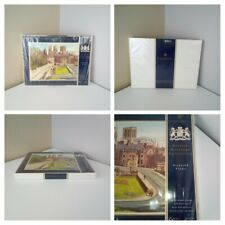 More details for pimpernel - 6 place mats placemats - british heritage collection -assorted views