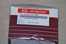 Original Kia 0k71023902a 0k710-23902a Filtre à huile RETONA SPORTAGE 2.0td nebenstromf
