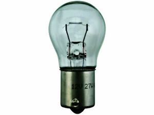 For 2002-2003, 2007-2011 Audi S6 Turn Signal Light Bulb Front Hella 53916FQ 2008
