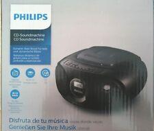 SoundMachine PHILIPS AZ215B