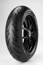 Pneumatici Pirelli indice di carico 73 per moto