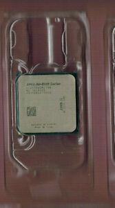 AMD A6-8500 SERIES CPU AD857BAGM23AB