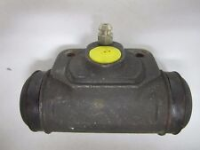 64-68 Dodge Fargo A100 Van Rear Wheel Cylinder FE54398