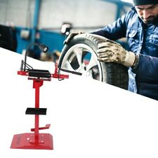Car Truck Tire Spreader Tyre Changer Repair Tires Tools Equipment With Led Lamp