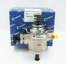 Suuonee High Pressure Fuel Pump Car High Pressure Fuel Pump Fit for A4 A5 A6 TT Quattro Q5 OE 06J127025J