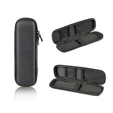 EVA Pencil Case Holder Hard Shell Stylus Smartpen Pouch Cover for iPad Pro Apple