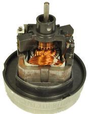 Eureka Victory Upright Vacuum Cleaner Motor 117576-00