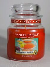 New Yankee Candle Americas Best Loved Candle Fruit Martini 14.5 oz