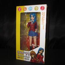 Ami Kawashima Figure Japan anime ToraDora! official
