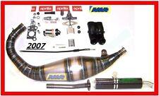 SET POTENTIEL APRILIA RS 125 à partir de 07 al 11 + Calibration+JOLLYMOTO SP 111