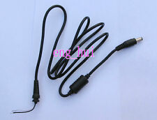 DC 5.5x2.1mm For ACER power plug Adapter cord Laptop Charge Replace Cable 1.2M