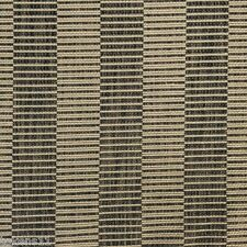 RALPH LAUREN UPHOLSTERY FABRIC KAPOK WEAVE/SEPIA 13.25 YARDS