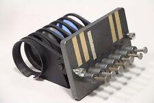 Bausch Lomb I-VII Lens Filter Sector 1-7