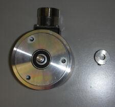 Balluff Incremental Encoder BDG 6360-2-10-30-W031-1024-65; 10-30V; 1024 Imp. NEU