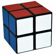 Rubik'S Cube 2 X 2 Logical Game Solving Puzzle 2 By 2 Rubix Cub Toy Kid Child Uk