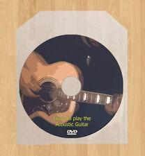 Méthodes d'apprentissage pour guitare