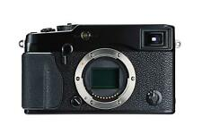 Fujifilm X-Pro1 Mirrorless Digital Camera (Body Only) BRAND NEW IN RETAIL BOX