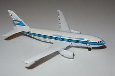 Schabak 1:600 Scale Diecast 923-119 Kuwait Airways Airbus A310 New in Box