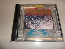 CD  50 Chartbusters