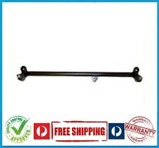 NISSAN NAVARA 4X4 D21 92-97 STEERING DRAG LINK CENTRE TO CENTRE 760MM -14MM HOLE