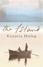 The Island By Victoria Hislop. 9780755327263