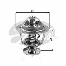 Bremsschlauch Bremsleitung ATE 83.7713-0347.3