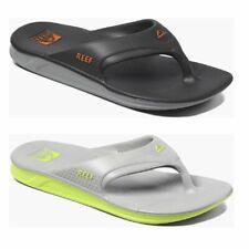 Reef Reef One Men Sandals | slipper - NEW